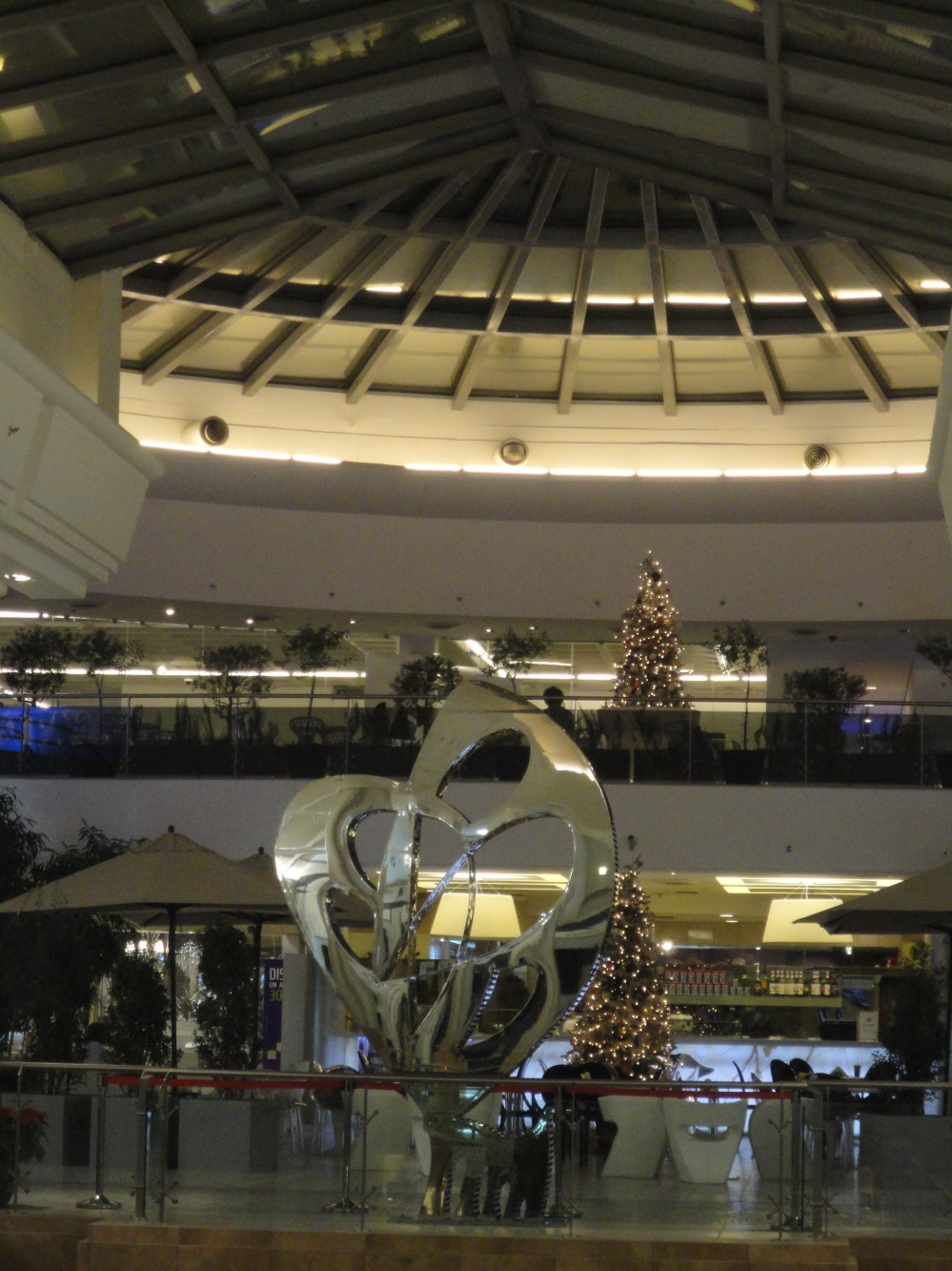 20111229-000347.jpg