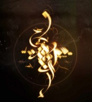 arabic-calligraphy-artwork