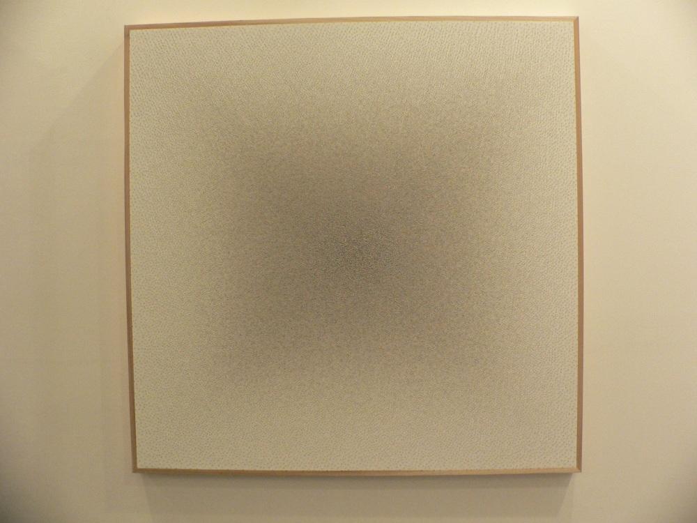 20120401-222444.jpg