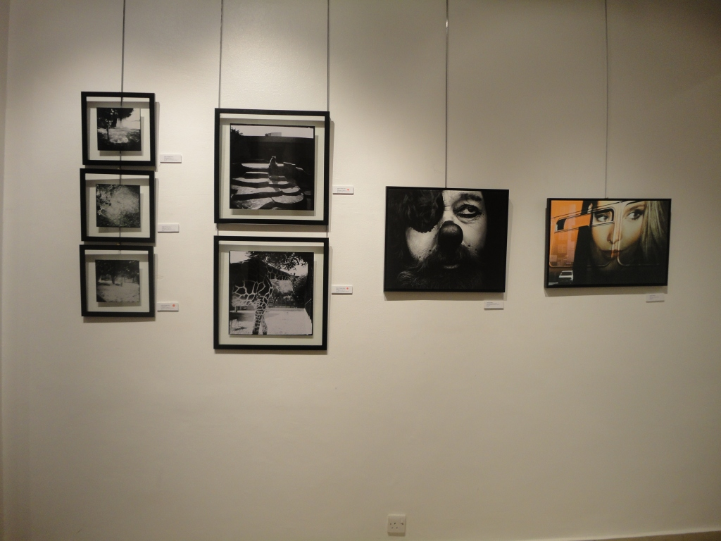 Khalid Al Sahaly Photography