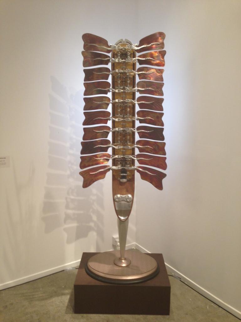 Edwin's Gallery. Courtesy: Al Mahha Art Blog