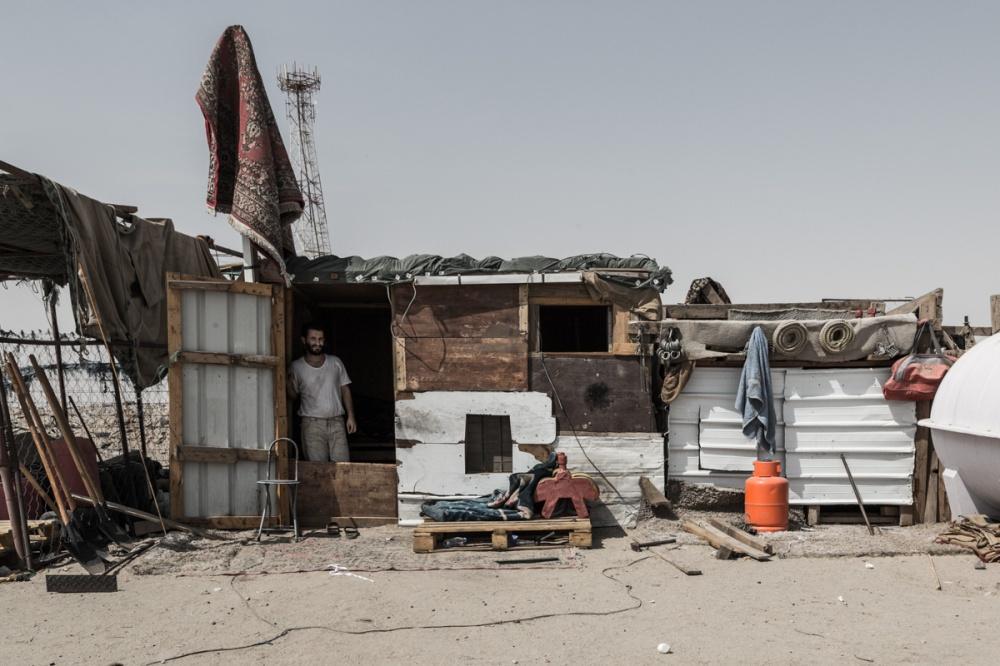 Faisal Al Fouzan Photography