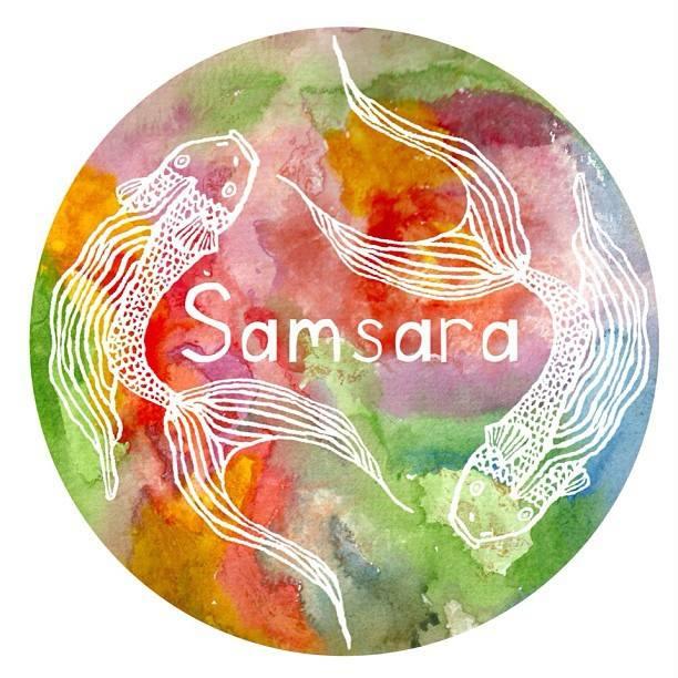 Samsara Musical